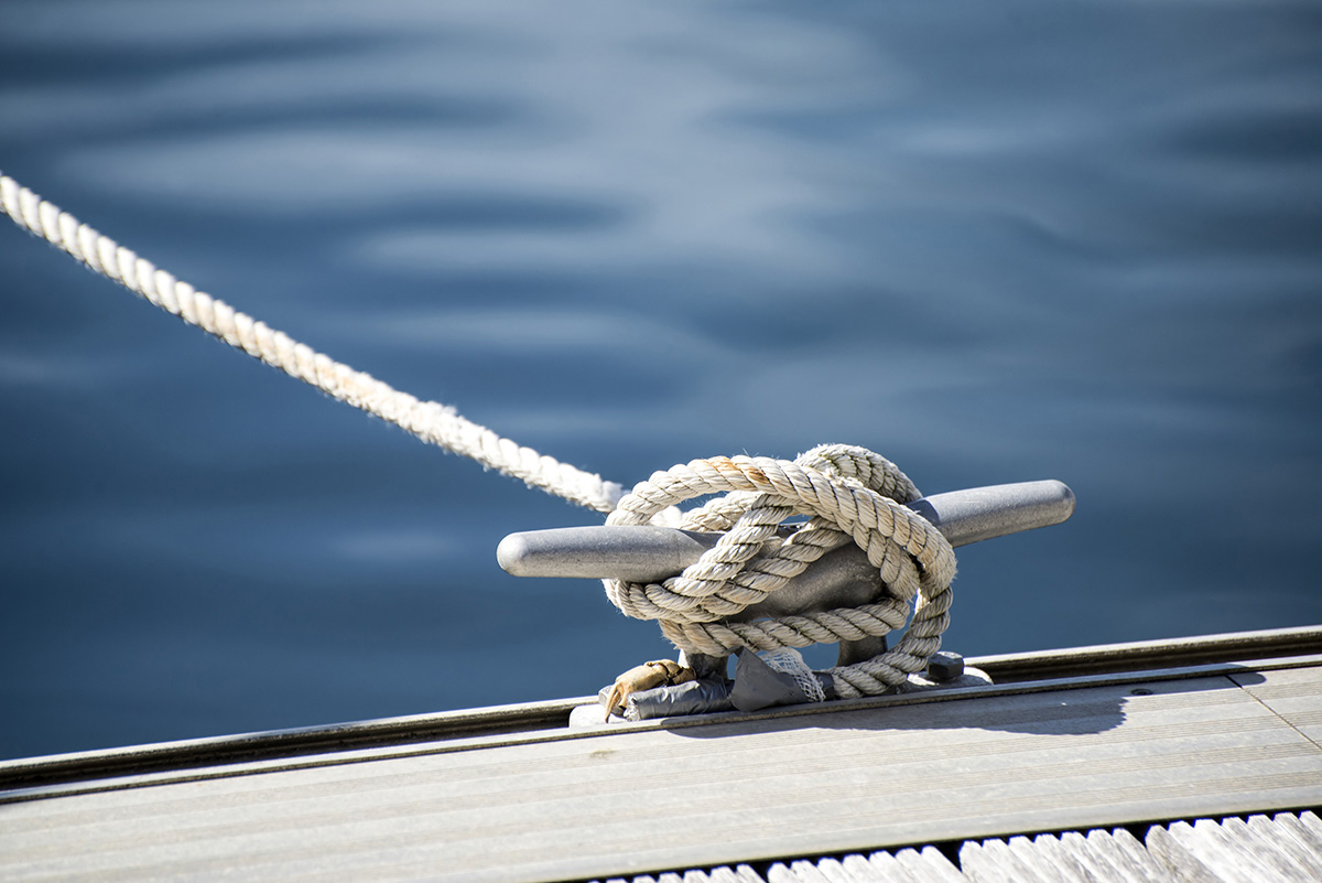 Scuola Nautica Fratelli Calvi - Immagine 08